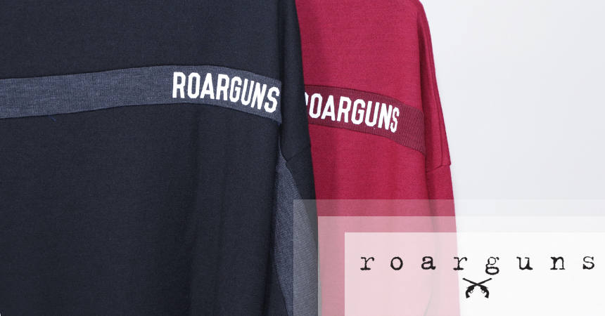 roarguns : MILLED WASHABLE WOOL JERSEY