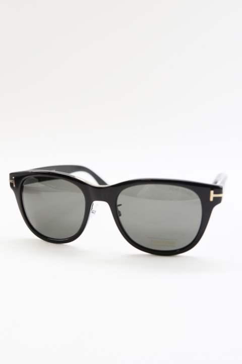 SUNGLASS FT9257-5401A