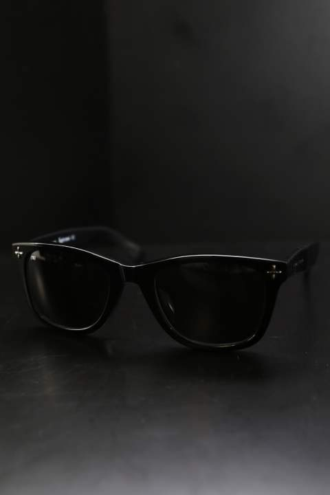 "SUNGLASSES ""TYPE ONE"""