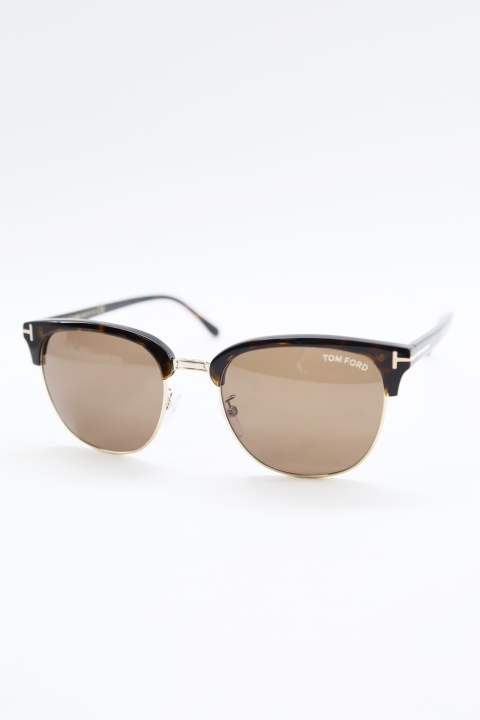 Sunglass FT0482-D-5452E