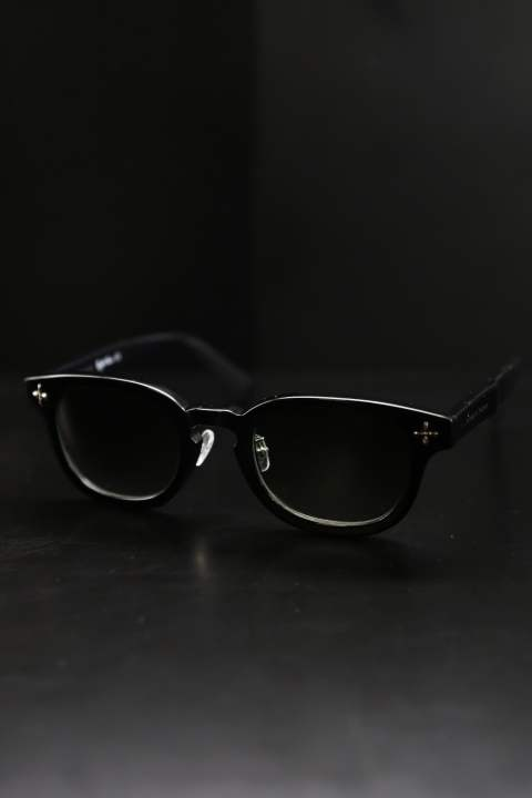 "SUNGLASSES ""TYPE TWO"""