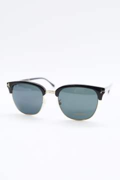 Sunglass FT0482-D-5401A