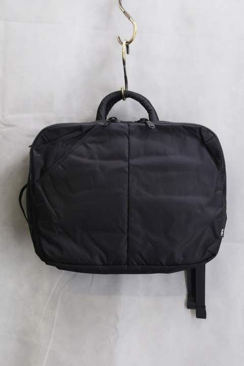 ORIGINAL BRIEF BAG Black
