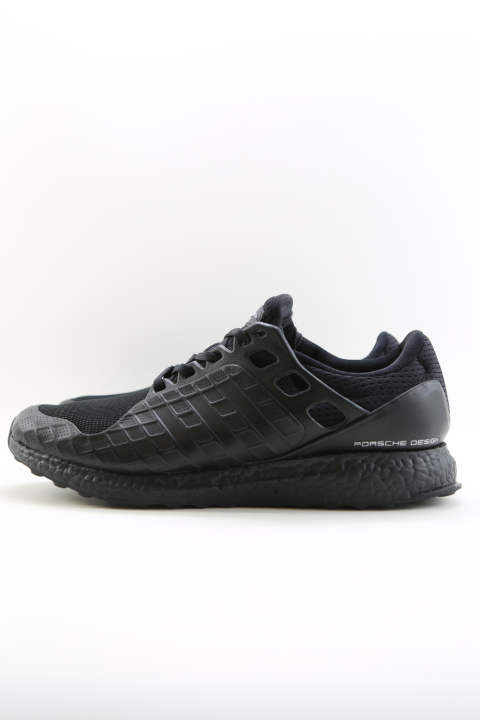 PDS ULTRA BOOST TRAINER    Porsche Design Sport