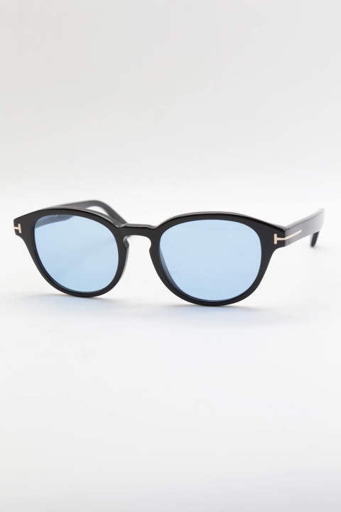 Sunglass FT0521-5201V
