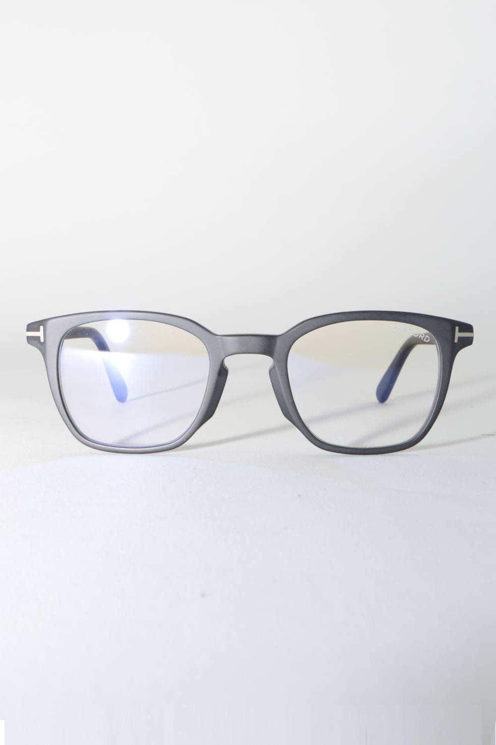 Frames FT5592DB-50002