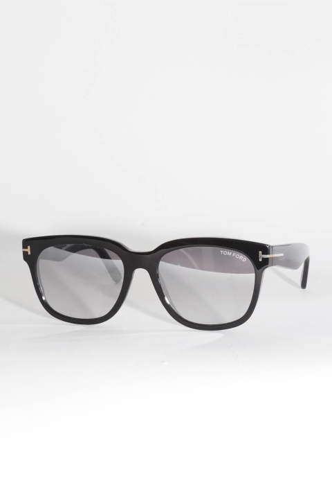 Sunglasses FT0714-5501C